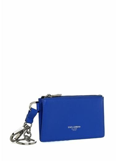 Dolce&Gabbana Cüzdan Mavi
